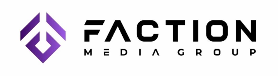 FACTION MEDIA GROUP